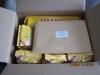 5101_1_1298033116_MDederichs_085 Paket  18.02.2011.1225