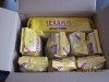 5101_1_1298033116_MDederichs_086 Paket  18.02.2011.1225