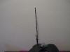 5101_1_1298815668_Gartenlump_Phalaenopsis Mist