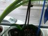 5101_1_1298921106_baligirl_oberammergau und orchideen 220