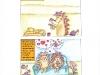 5101_1_1301664034_Gruener Daumen_Sermis Comic Kopie
