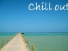 chil-out