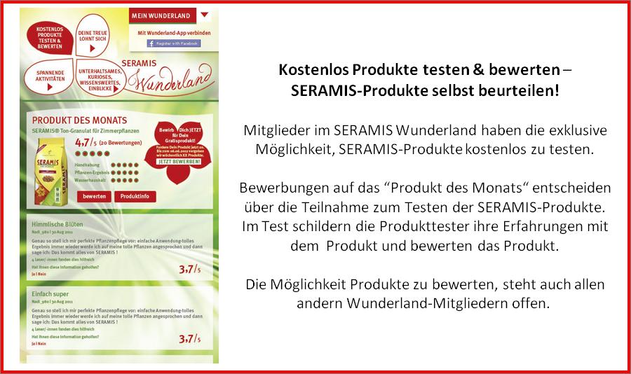 c7_produkt_des_monat