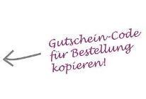 gutschein_right